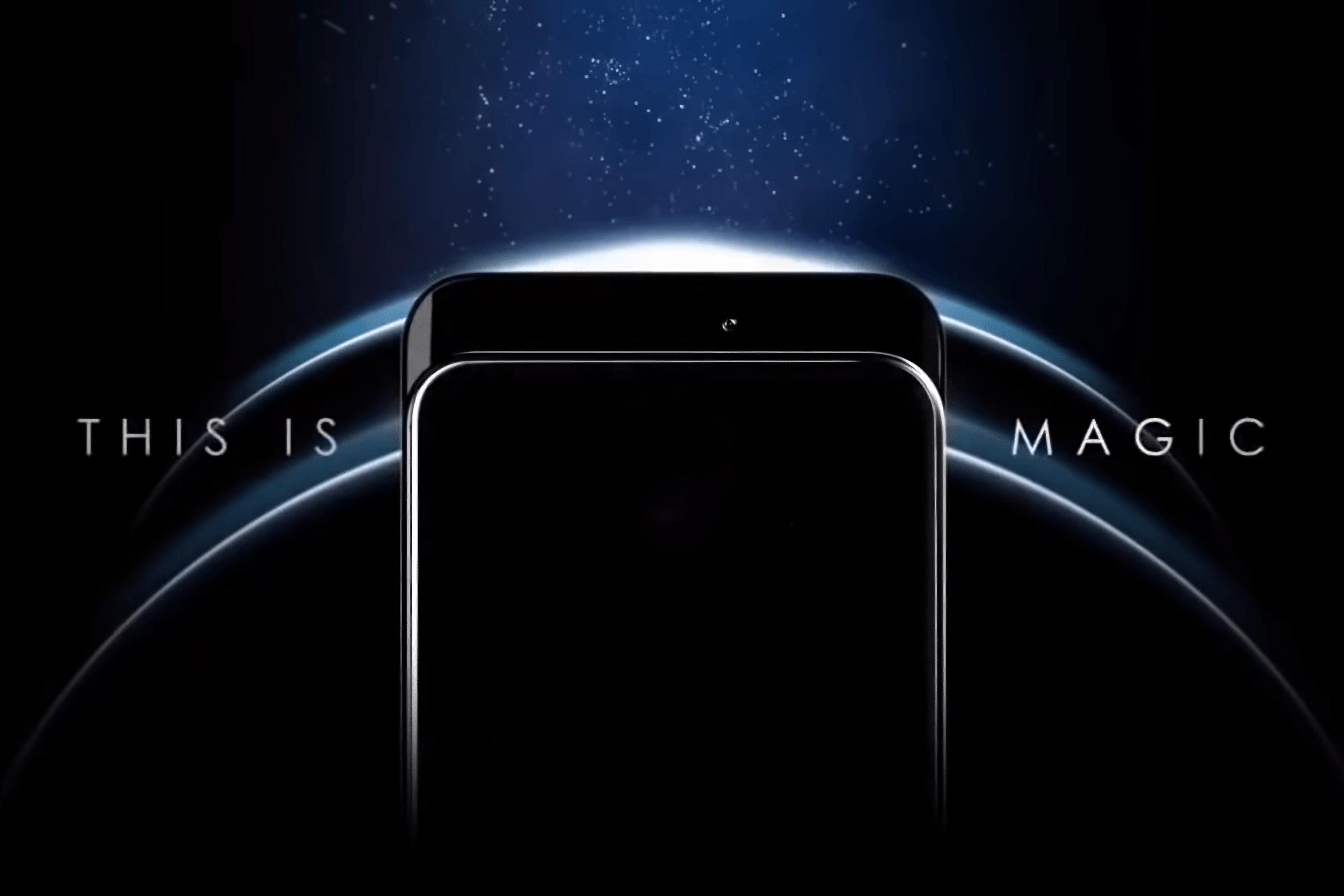 Инсайдер: Honor в августе планирует выпустить флагманский смартфон с чипом Snapdragon 888 Pro (aka Snapdragon 888 Plus)