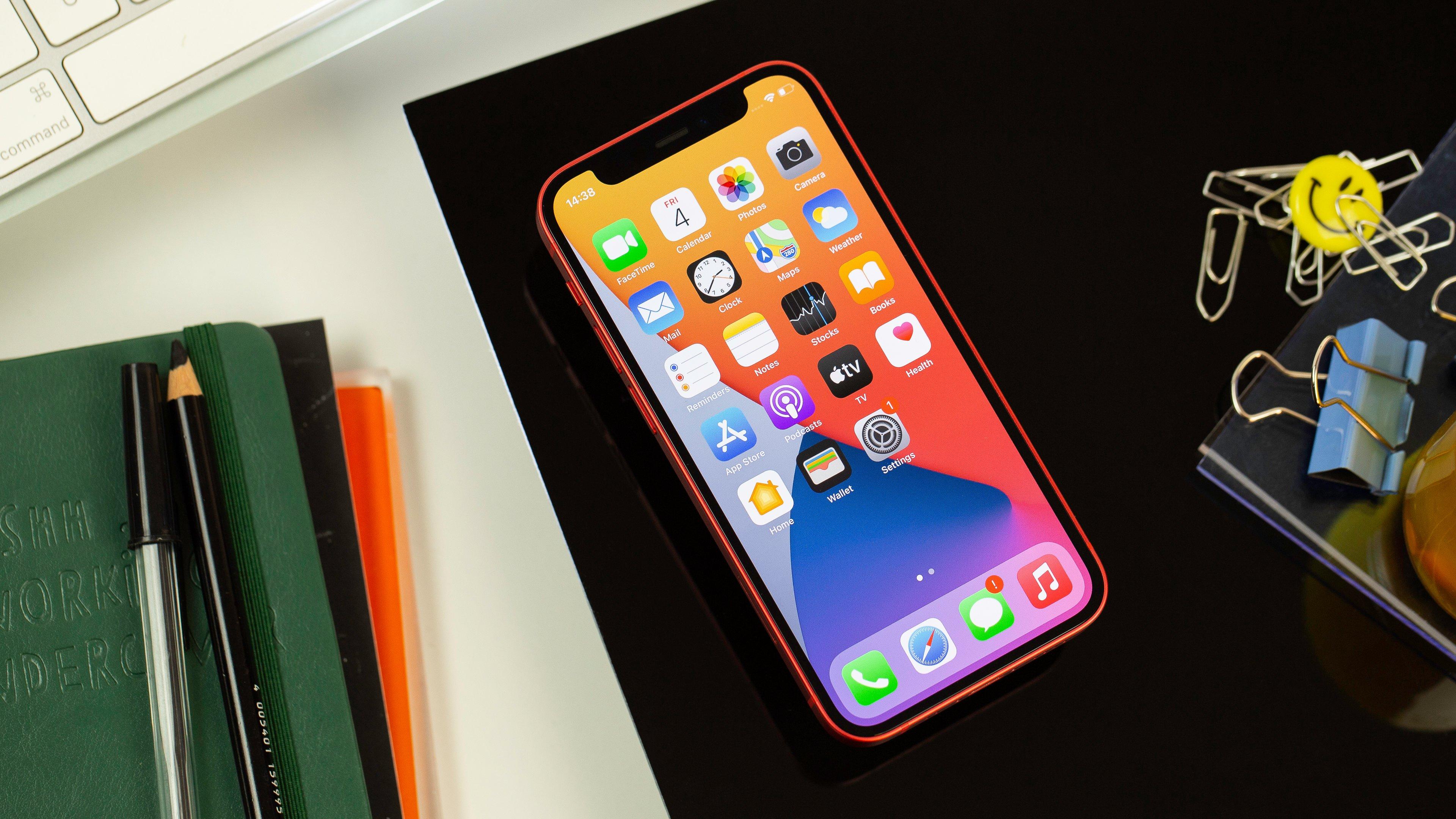 Новый iPhone SE станет последним смартфоном Apple с дисплеем LCD