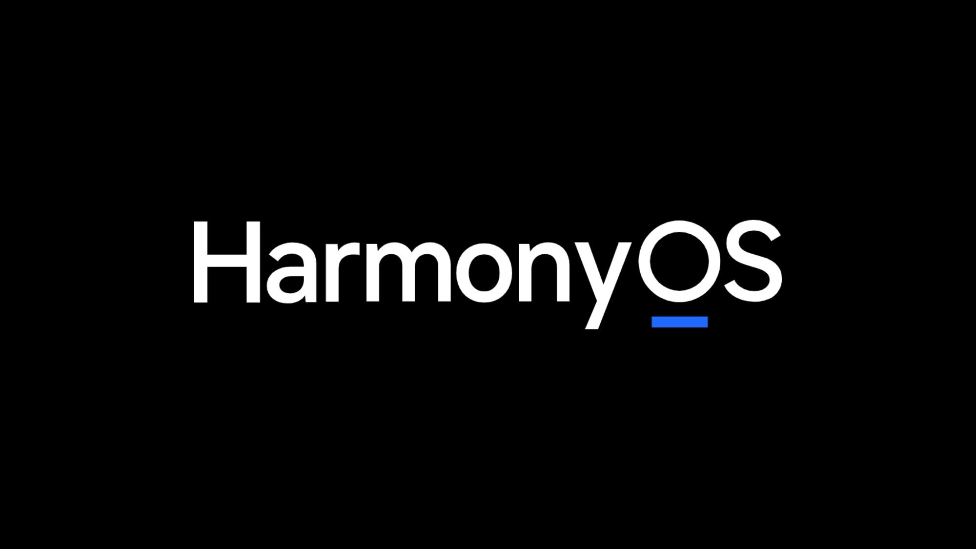 Нет, серия смартфонов Nokia X60 не получит операционную систему HarmonyOS