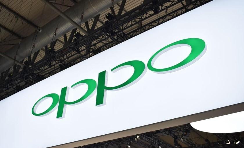 Флагман OPPO Find X представят 19 июня