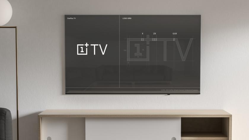 В сеть утекли характеристики OnePlus TV: процессор MediaTek и 3 ГБ оперативной памяти