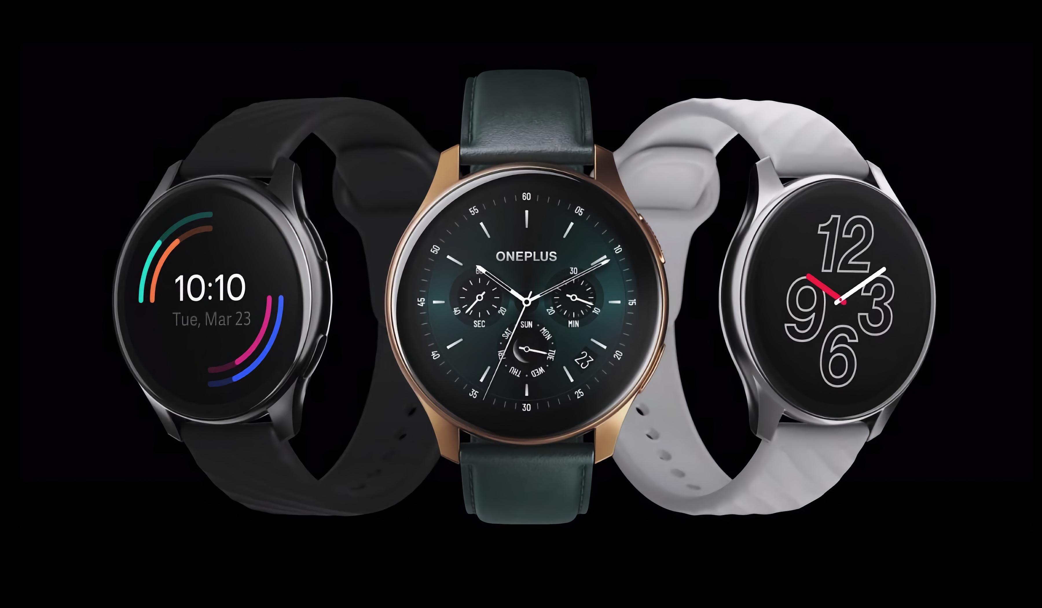 OnePlus готовит ещё одну специальную версию смарт-часов OnePlus Watch: она будет посвящена Гарри Поттеру