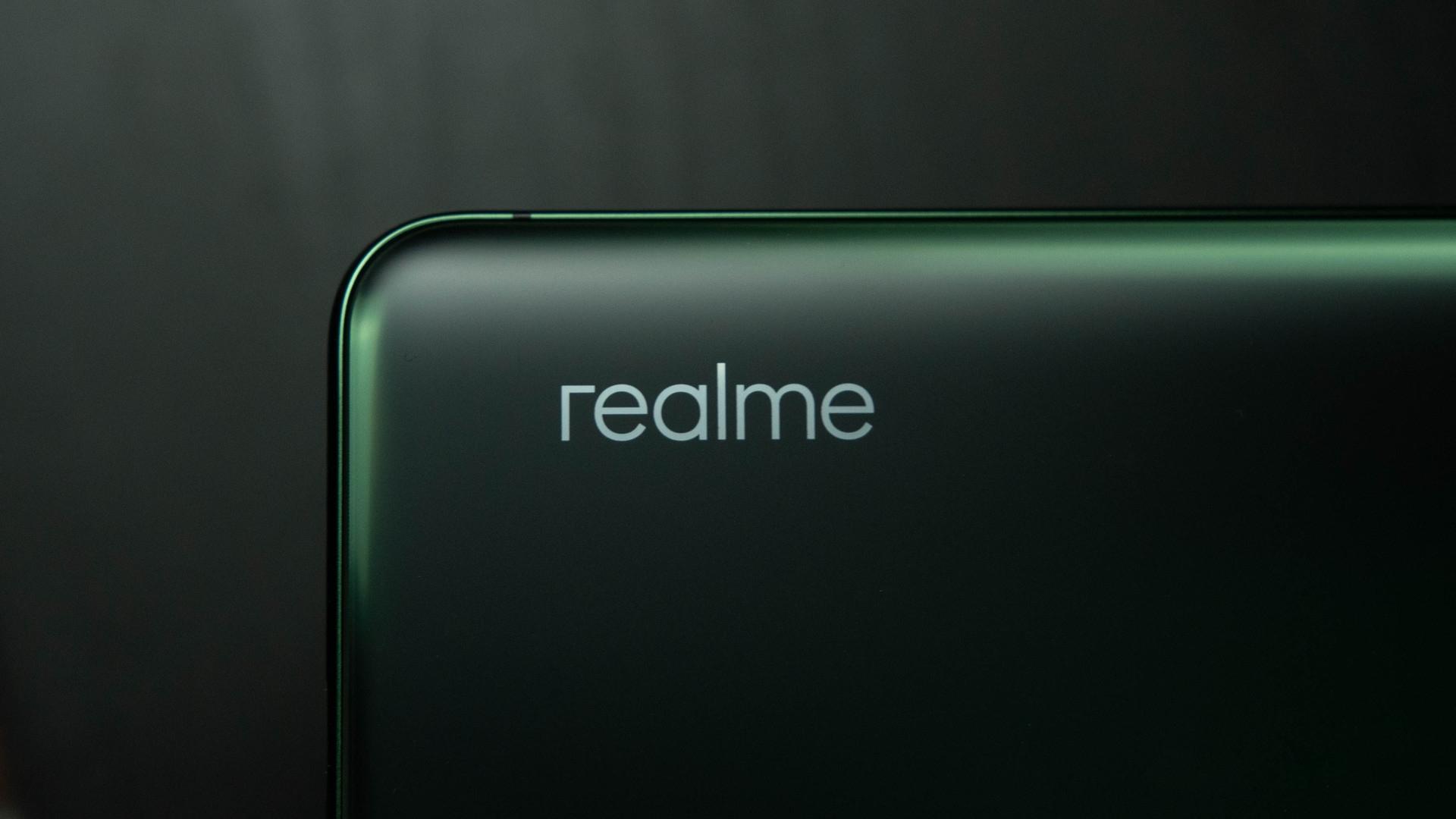Realme 4 мая проведёт презентацию новых устройств: ждём смартфон Realme X7 Max и несколько смарт-телевизоров
