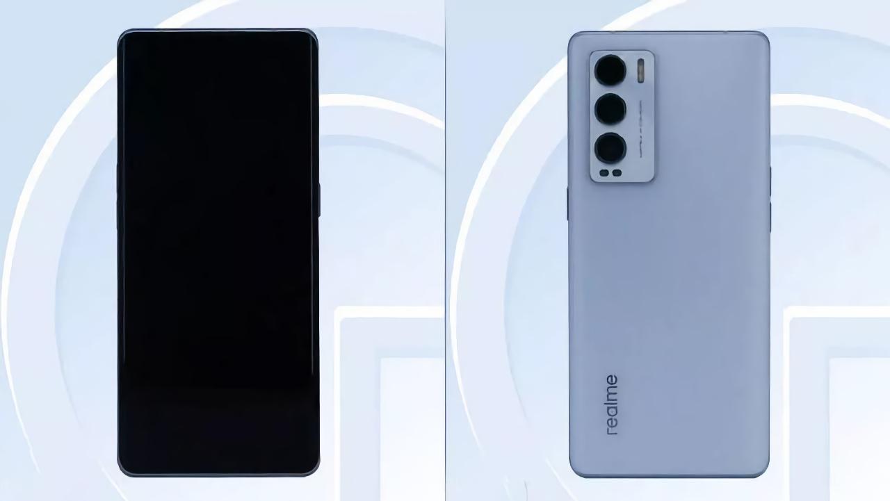 Realme тизерит выход смартфона Realme X9 Pro с чипом Snapdragon 870: его могут представить вместе с наушниками Realme Buds Q2