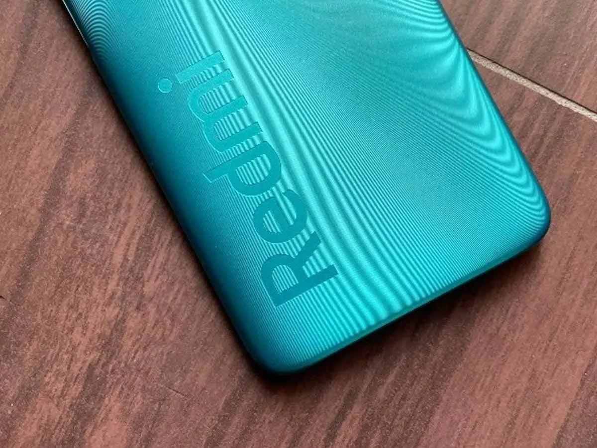 Redmi может представить свой первый игровой смартфон уже в этом месяце