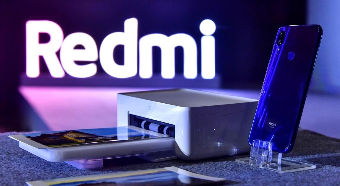 Представлено особое печатное издание телефона Redmi Note 8 Pro World ofWarcraft Edition