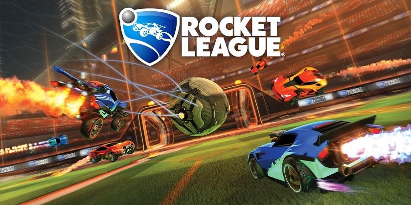Больше никаких сюрприз-механик: из Rocket League уберут лутбоксы