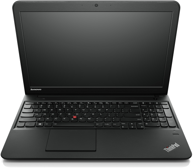 Drivers for Lenovo ThinkPad S531