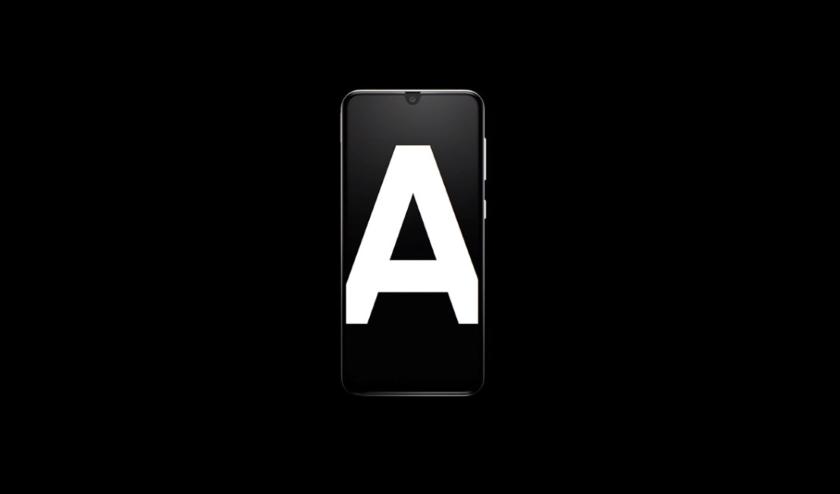 Как у Galaxy Note 10: флагман Samsung Galaxy A91 получит поддержку быстрой 45-ваттной зарядки