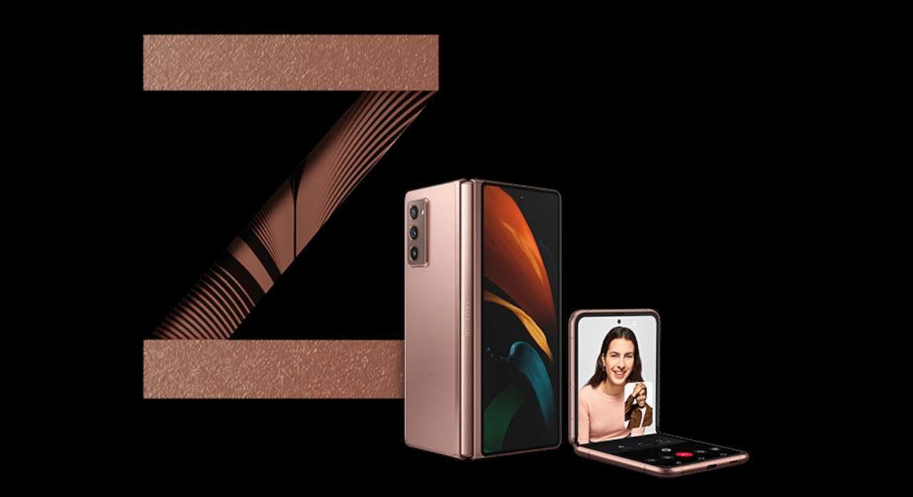 Много смартфонов, часы и наушники: инсайдер показал все новинки, которые Samsung представит 11 августа