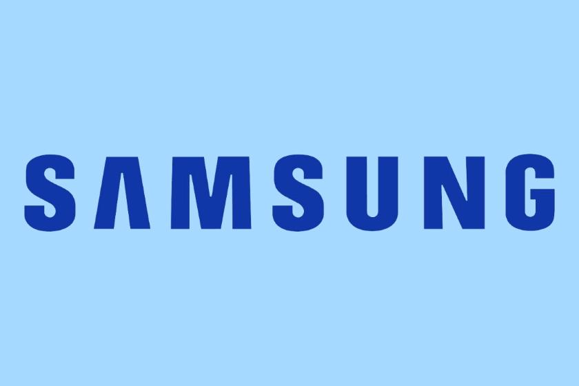 Samsung анонсировал тонкий модуль камеры с 5-кратным оптическим зумом