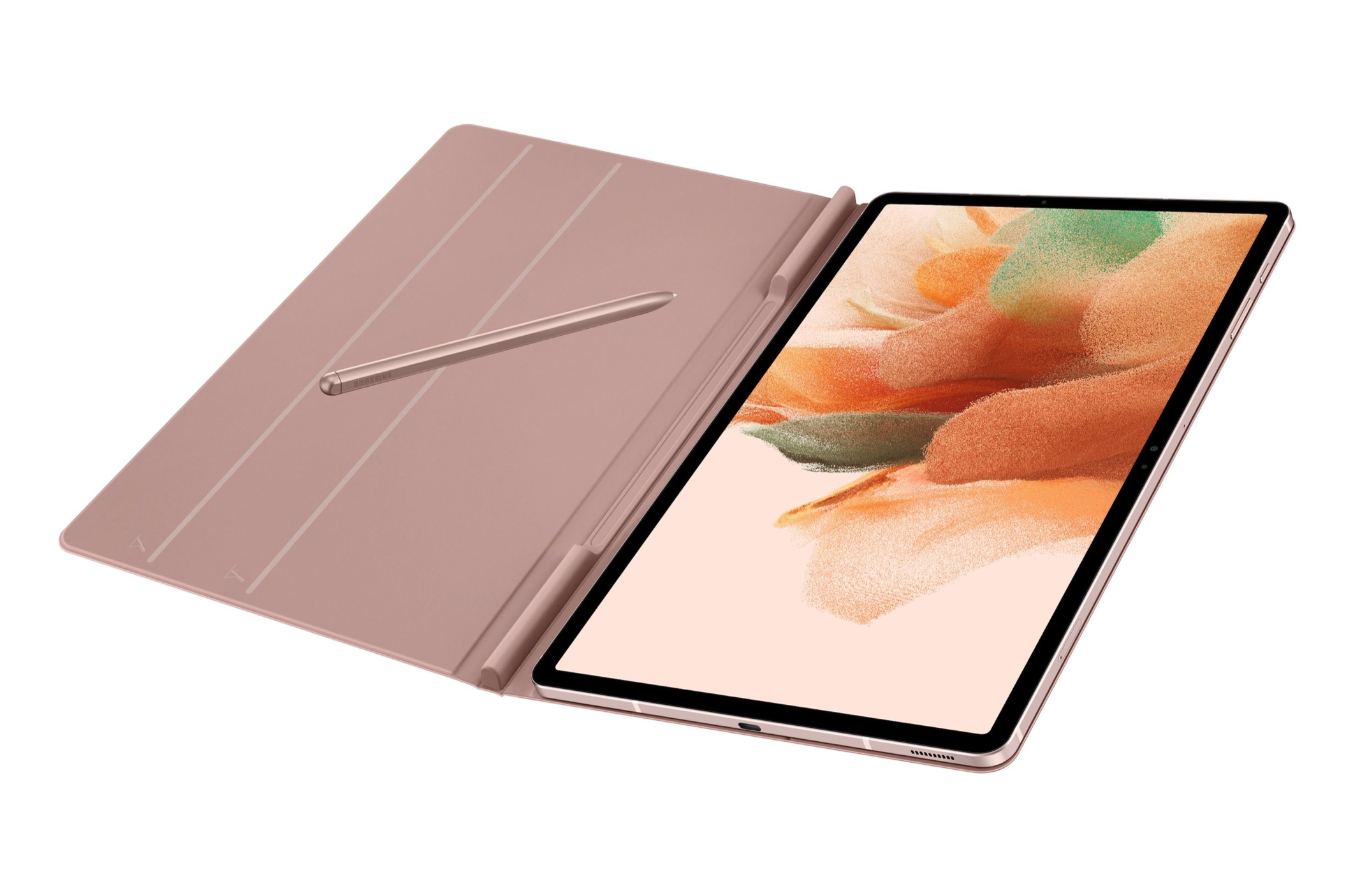 Инсайдеры: Samsung Galaxy Tab S7 Lite выйдет на рынок с названием Galaxy Tab S7 Lite