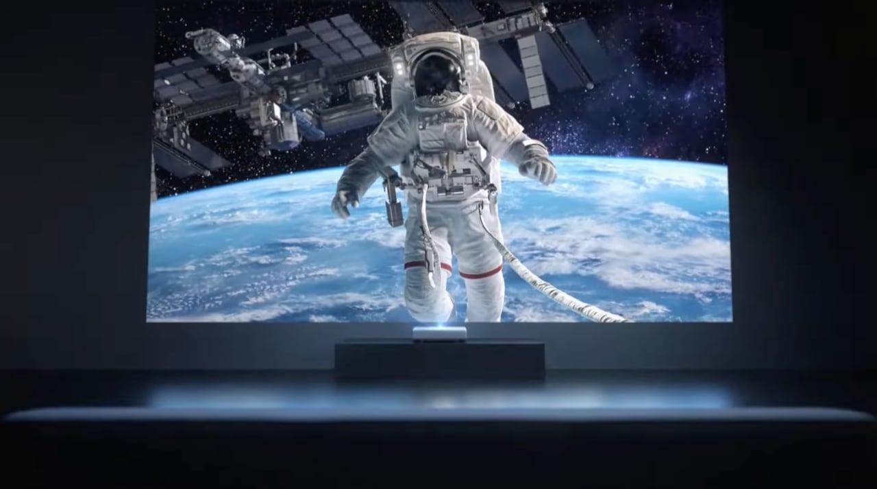 Телевизоры Samsung 2021 года: как компания использовала непростой 2020 год для поиска новых возможностей (и нашла их)