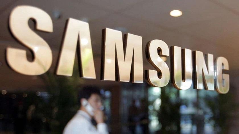 Samsung перезапустила завод в Индии: теперь это самое крупное производство смартфонов в мире