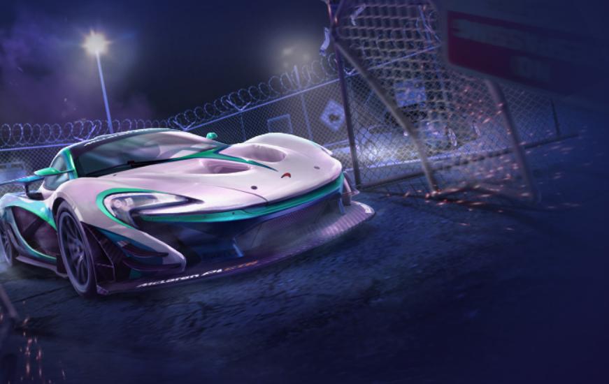 Рассекречены детали о новейшей игре Need For Speed