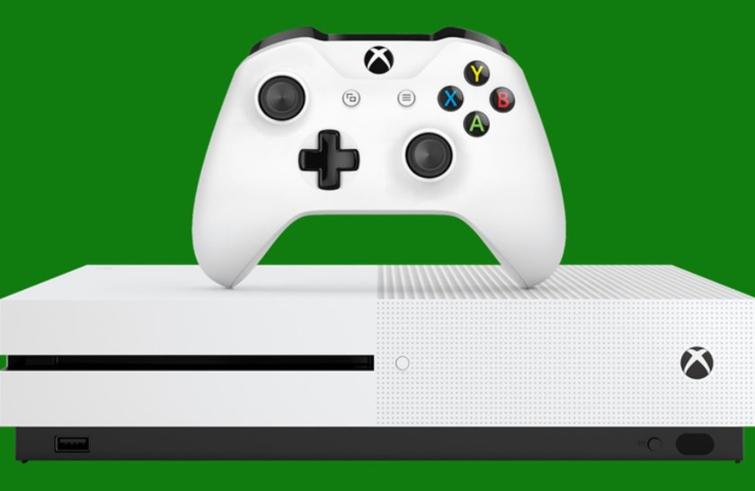 Save an account from theft: three important updates for the Xbox