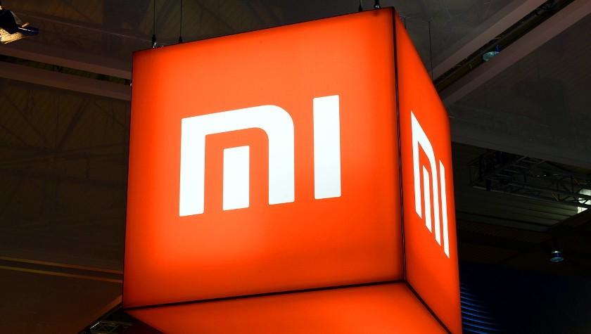 Xiaomi продолжит поддержку Mi5 иRedmi Note 3 Pro
