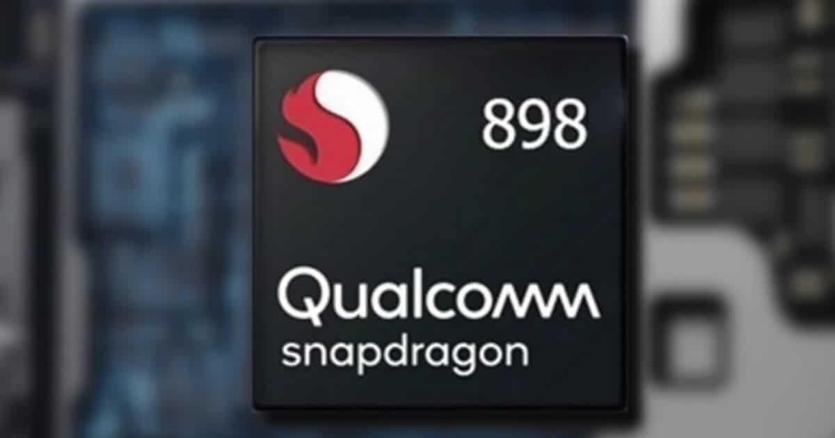 Дракон, который не смог: Snapdragon 898 уступил Exynos 2200 и Apple A15 Bionic в GFXBench