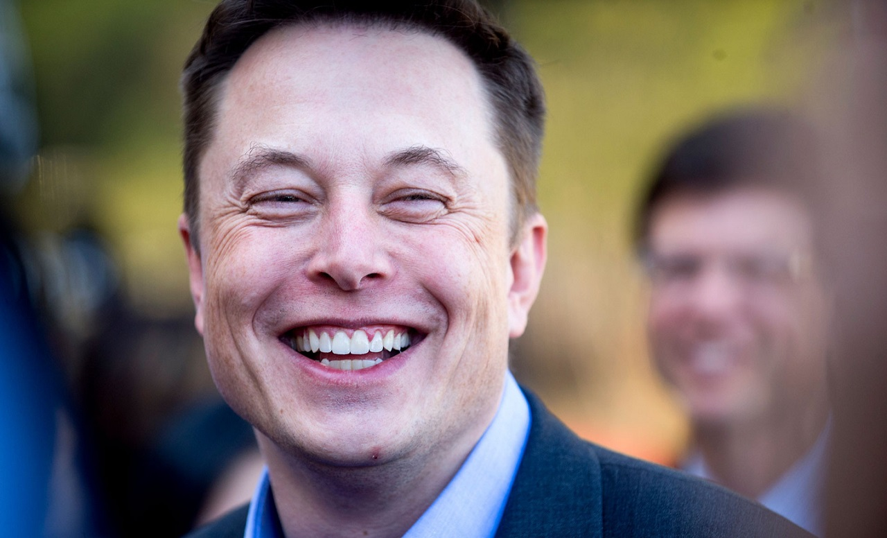 Tesla впервые за два года завершила квартал с прибылью и получила $311 млн