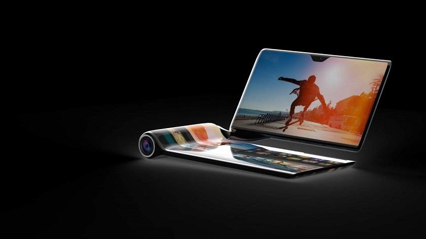 Это фантастика: смартфон Turing HubblePhone получит два чипа Snapdragon 855 и камеру на 60 Мп