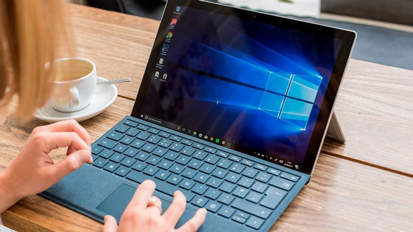 Microsoft: Флешки можно вынимать без «безопасного извлечения» еще с2009 года