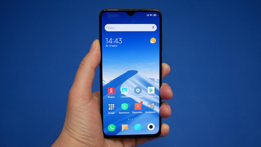 Xiaomi готовит к выходу смартфон Mi 9T: новинка прошла сертификацию сразу в нескольких агентствах