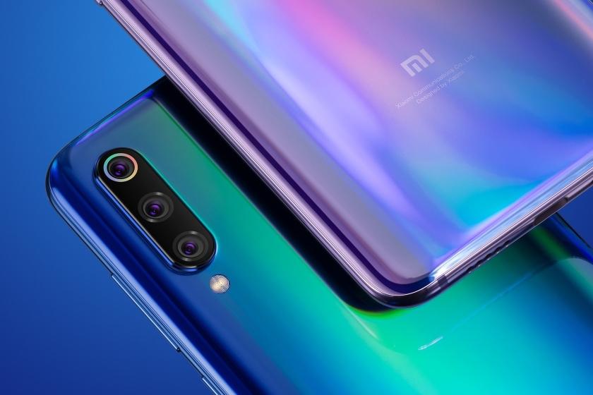 Xiaomi готовит смартфон Mi 9X: характеристики, цена и когда ждать