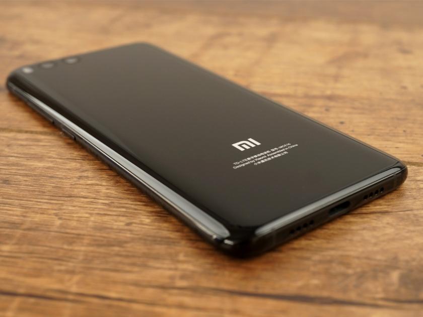 Все смартфоны Xiaomi на Android Oreo получат поддержку кодека LDAC