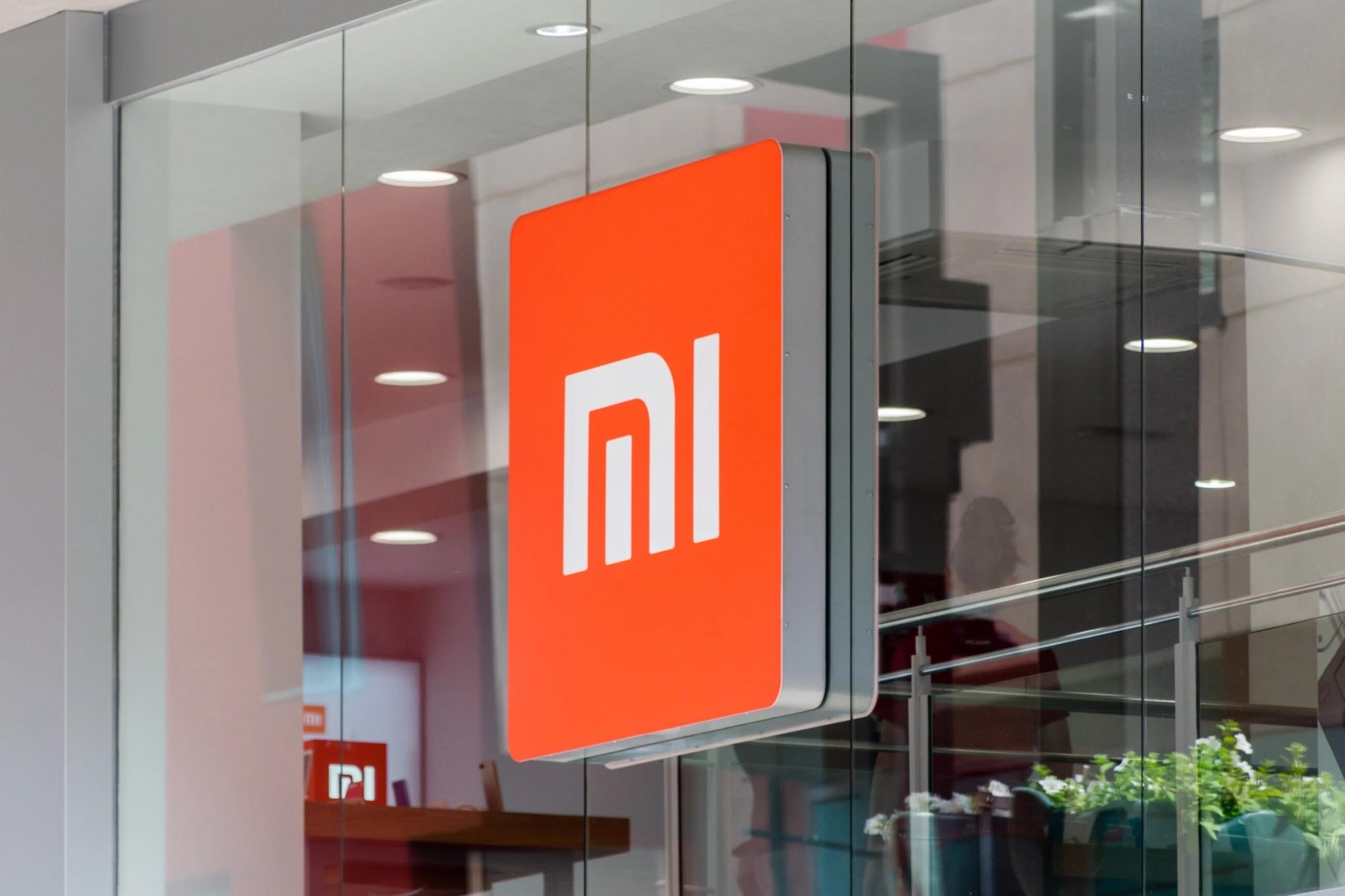 Samsung, берегись! Xiaomi обошла Apple и стала вторым самым крупным производителем смартфонов в мире