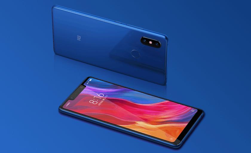 Xiaomi пообещала обновить смартфон Pocophone F1 доОС Android Q