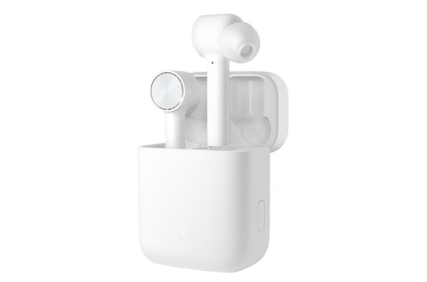 Анонс наушников Xiaomi Mi AirDots Pro: аналог Apple AirPods с ценником в $60