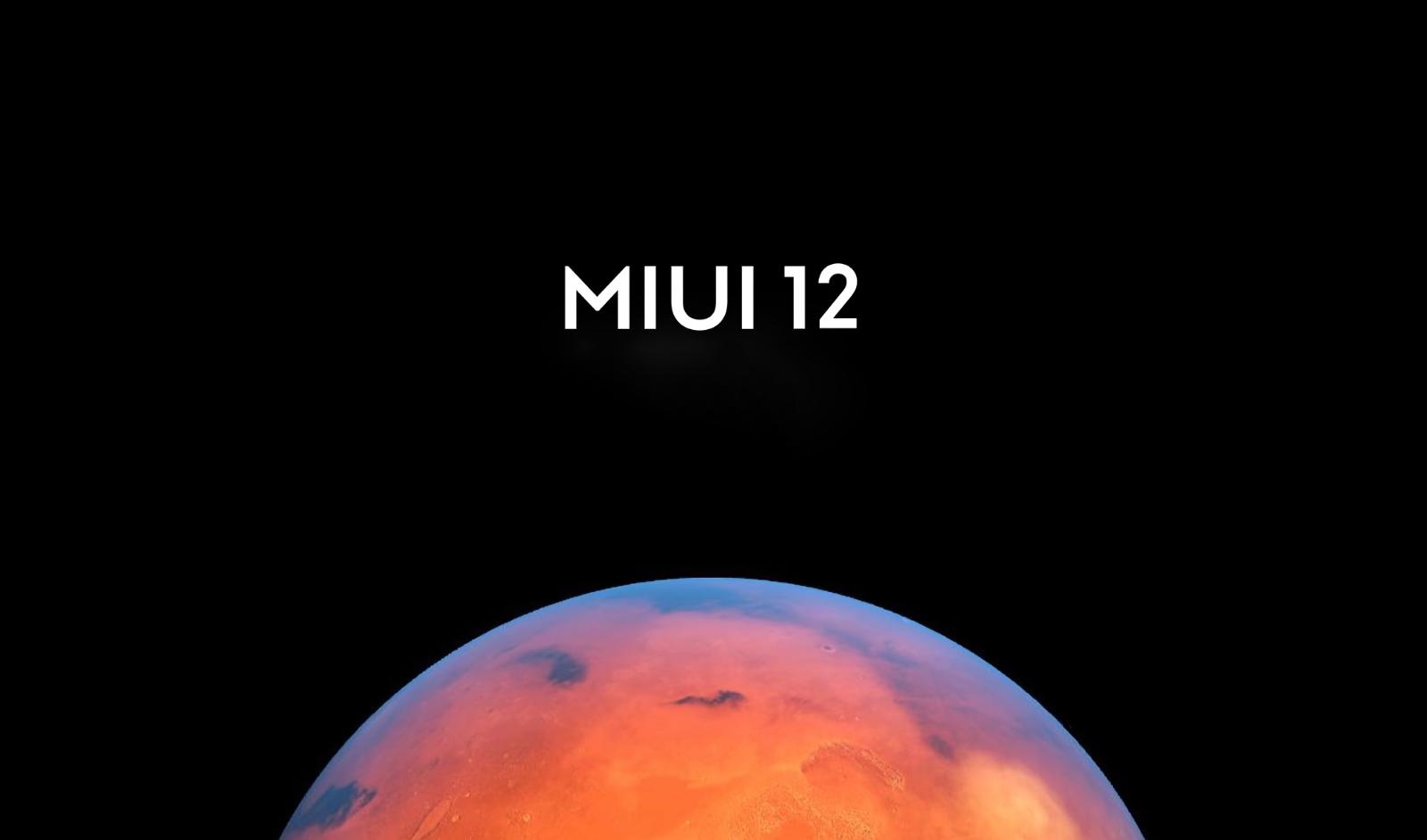 Xiaomi передумала: бюджетные смартфоны Redmi Y3, Redmi 7, Redmi 6 и Redmi 6A не получат MIUI 12