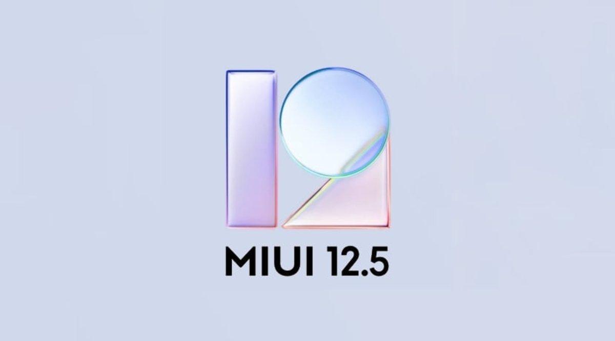 9 популярных смартфонов Xiaomi получили важные обновления MIUI 12.5
