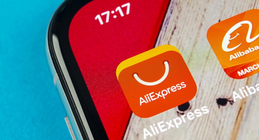 Скидки недели на AliExpress: экосистема Xiaomi, наушники, машинки на радиоуправлении и «умный» дом