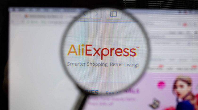 Скидки AliExpress на устройства Xiaomi, наушники, зарядки и фитнес-трекеры