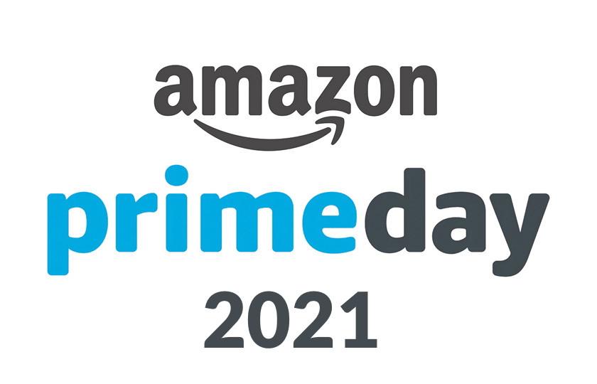 Amazon Prime Day 2021: лучшие скидки летней распродажи Amazon