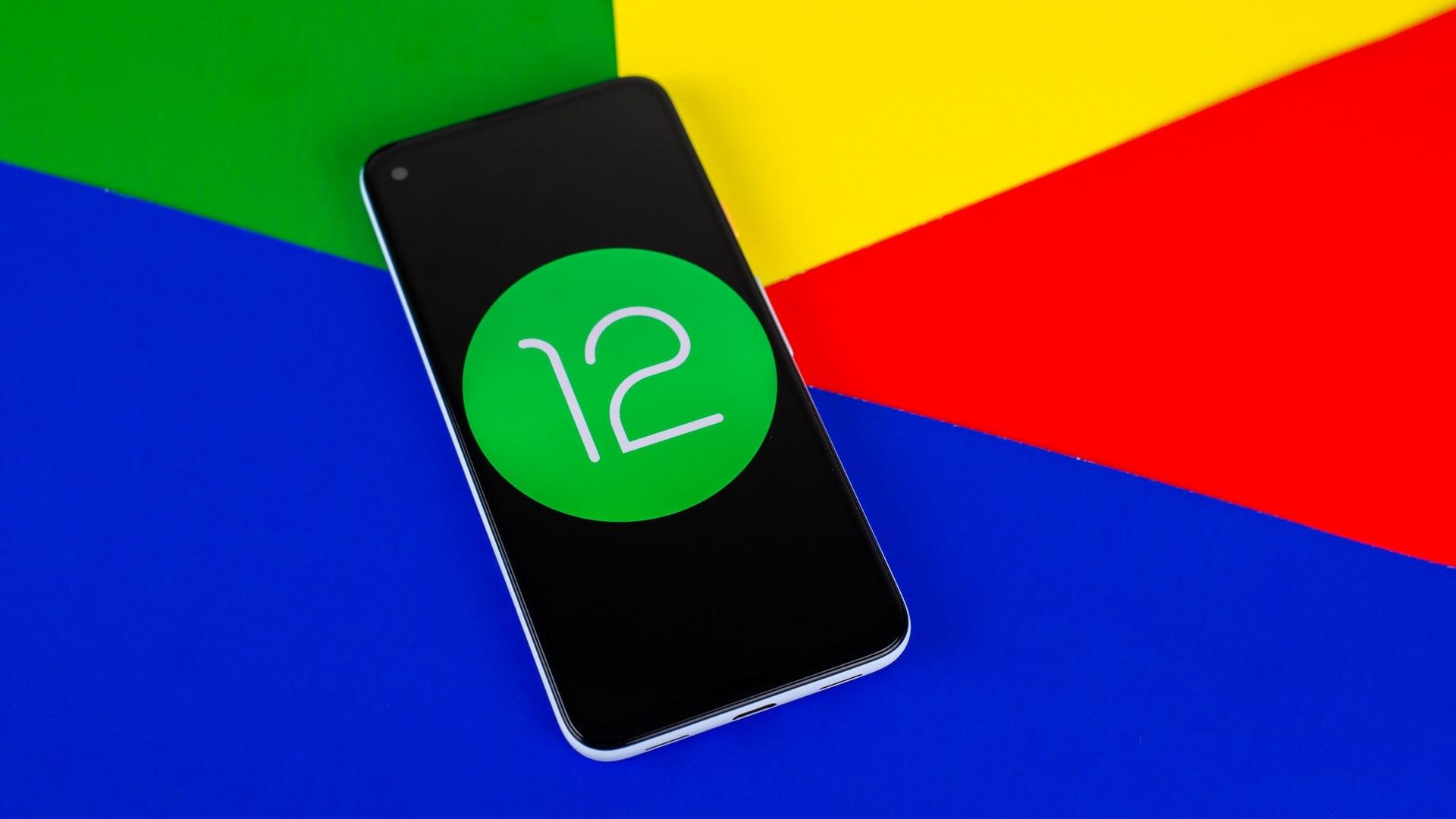 Какие смартфоны Xiaomi и Redmi обновятся до Android 12, а каким не стоит ждать апдейт