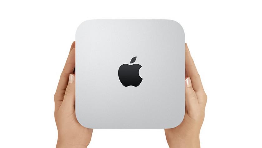 Как будут выглядеть новые iPad иApple Watch Series 4