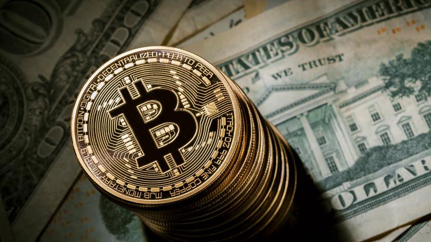 bitcoins to cash