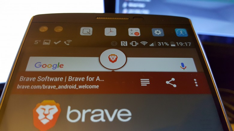 Browser Brave learned how to play videos from YouTube in the