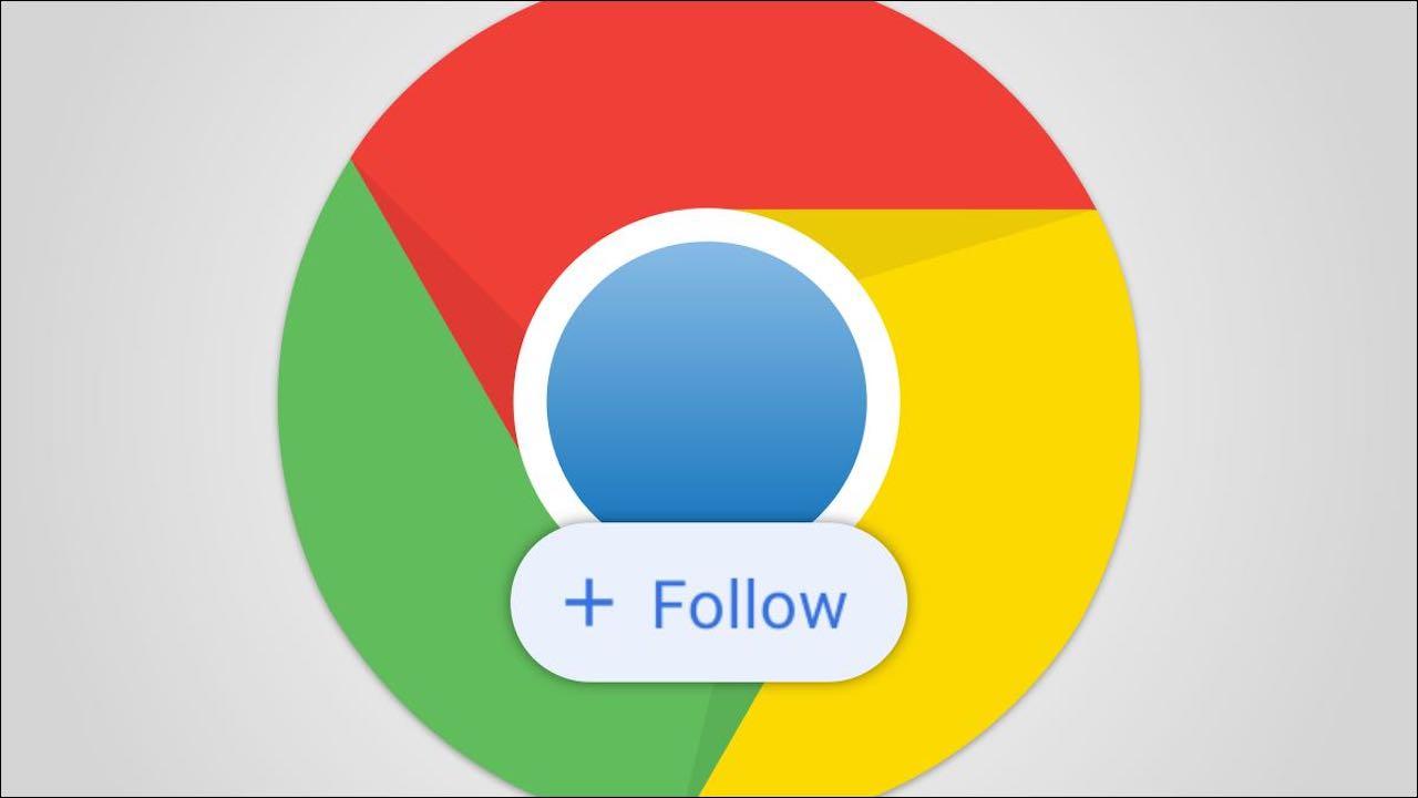 Google добавляет функциональность RSS в браузер Chrome (пока только на Android)