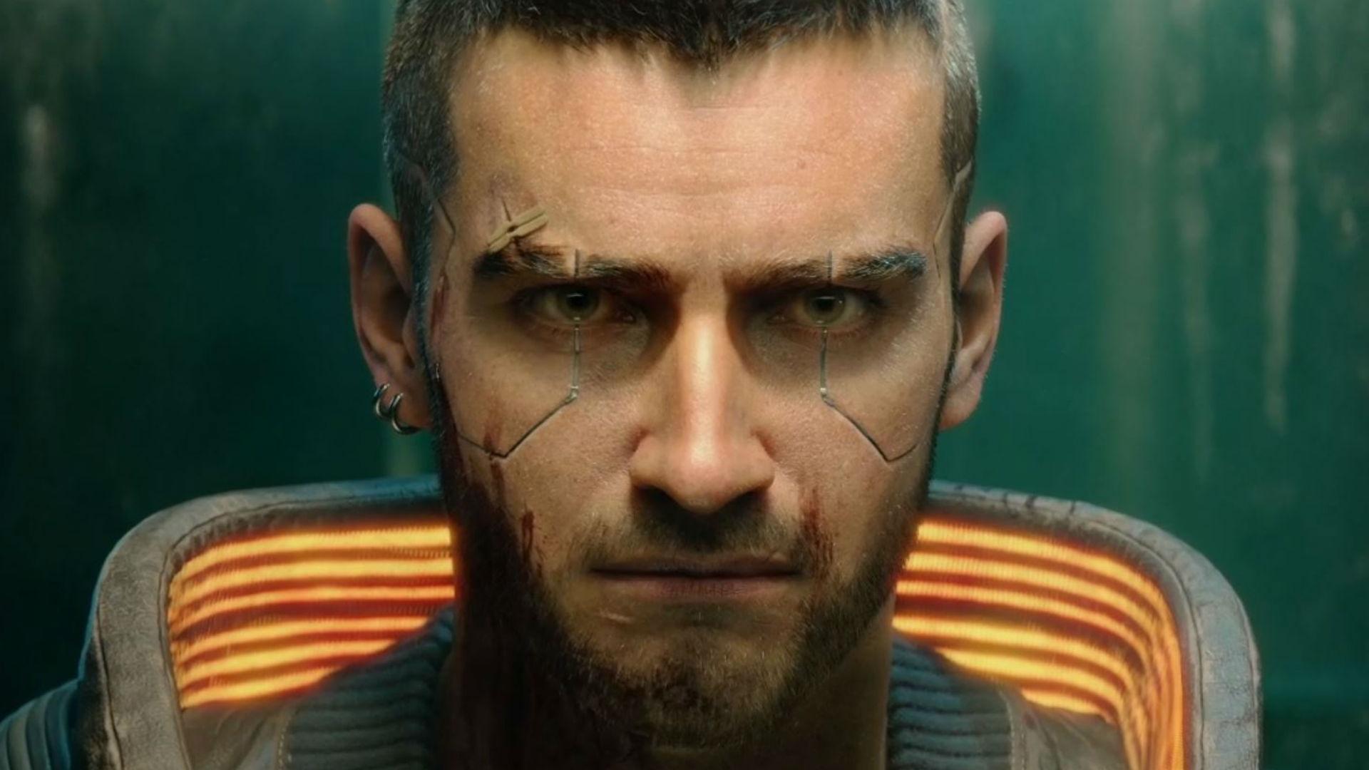 CDProjekt анонсировала мультиплеер для Cyberpunk 2077 иеще две игры повселенной
