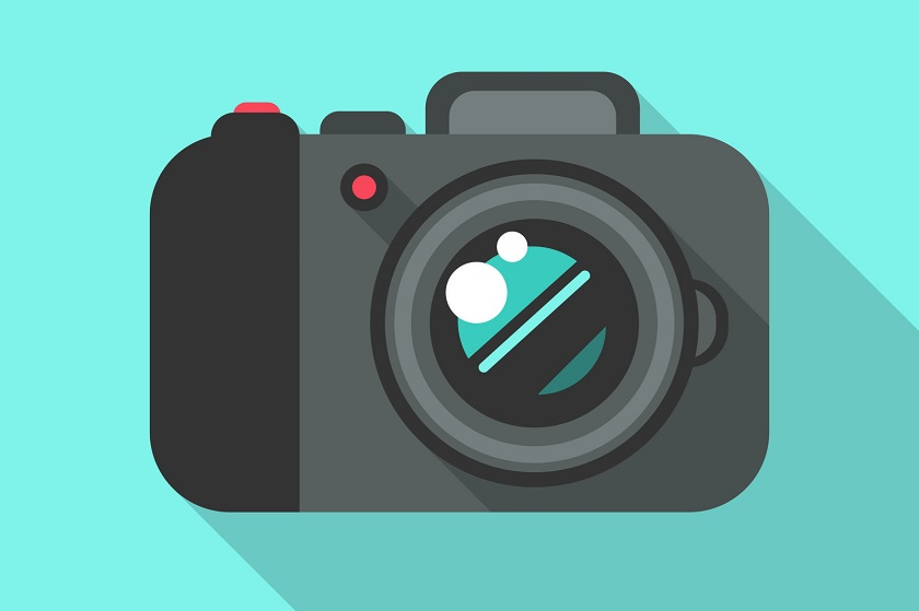 Twitter для фотографов: социальная сеть больше не будет портить качество изображений JPEG
