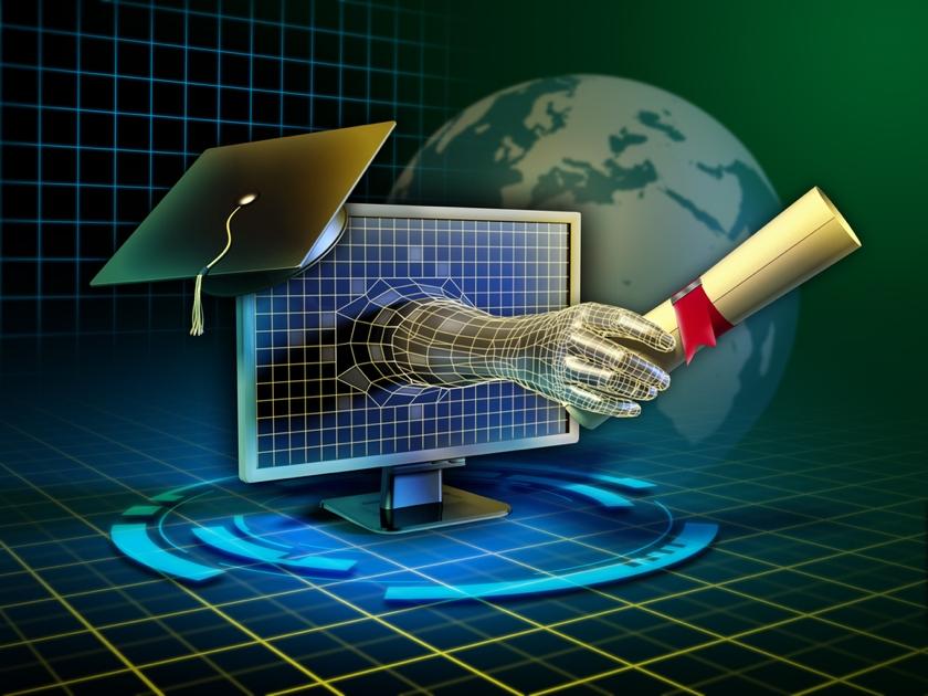 Обучение веб программированию с нуля бесплатно онлайн как уехать в польшу на учебу из беларуси