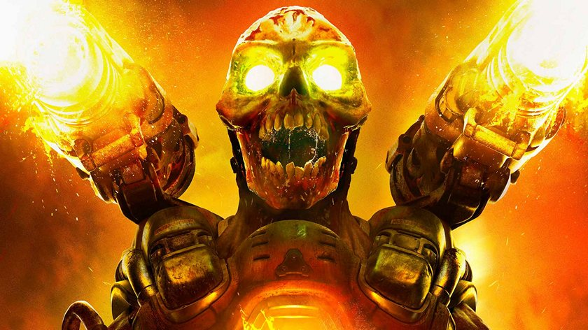 A New Trailer Reveals All Network Modes of Doom