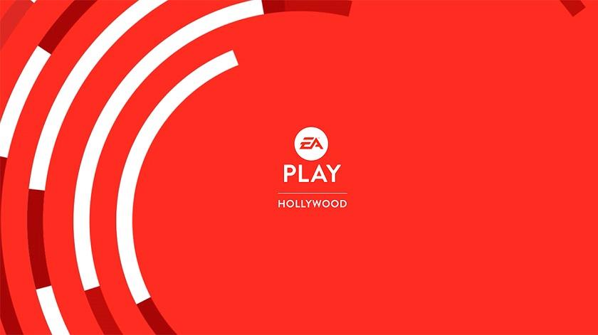 Крупнейшие анонсы Electronic Arts на выставке E3 2018