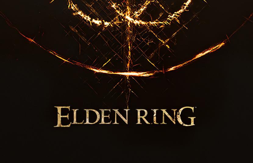 [Утечка] общий проект FromSoftware иДжорджа Мартина называется Elden Ring