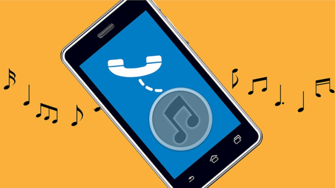 Xiaomi даст свободу MIUI: смартфон будет сам подбирать рингтоны для входящих звонков