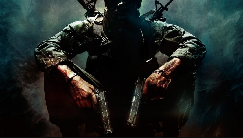 Activision Blizzard instructed the developers of Candy Crush to create a mobile Call of Duty