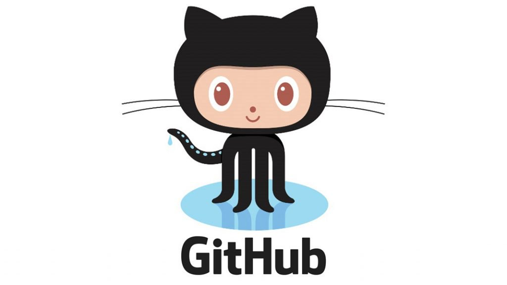 Microsoft может приобрести GitHub за5 млрд долларов